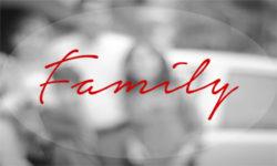 family-box