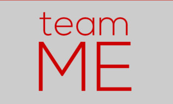 teamme